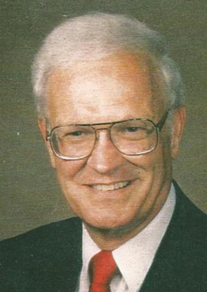 John Jack Canedy The Daily Journal Obituaries