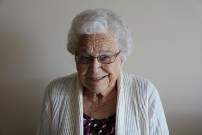Piper 100th Birthday