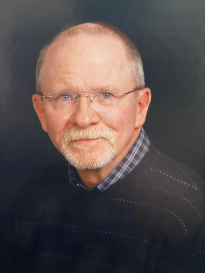 Jim Boudreau