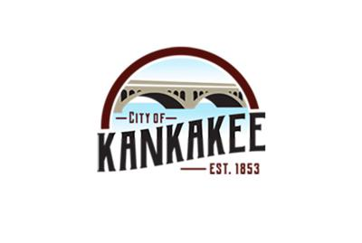 City of Kankakee