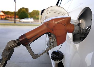 Gas tax (copy)