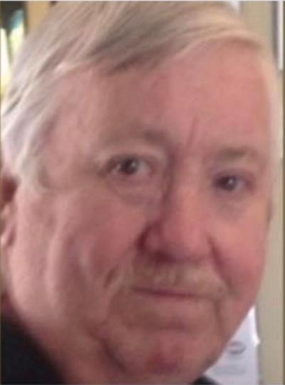 Rodney Trumble