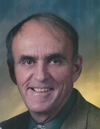 Paul Gambrel