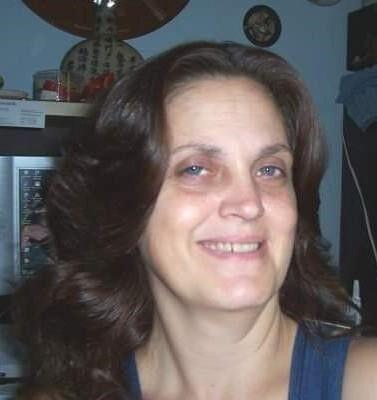 Gina Worley