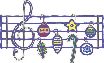 christmas_music.jpg