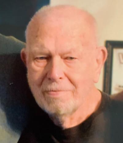 Elmer Kohler