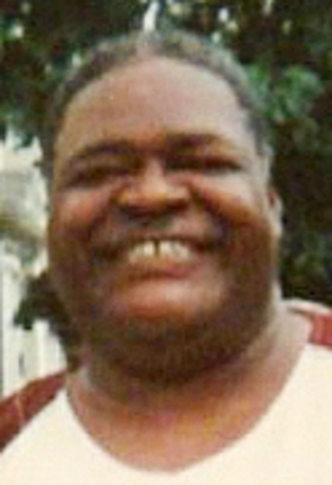 Willie Williams Jr Obituaries Daily