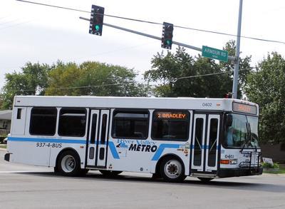 metro_bus