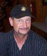 Gary Beegle