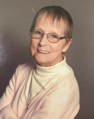 Sharon Lochner