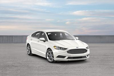 Ford Motor Co Has Announced A Safety Recall For 1 4 Million 2017 18 Fusion And Lincoln Mkz Vehicles In North America Saying That Because Of Issues
