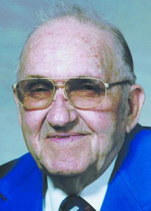 Donald Howard The Daily Journal Obituaries