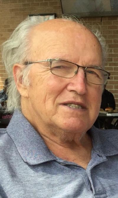 Peter Safiran