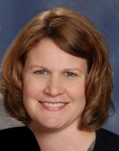Wendy Haase