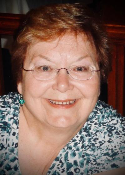 Judith Radzik new