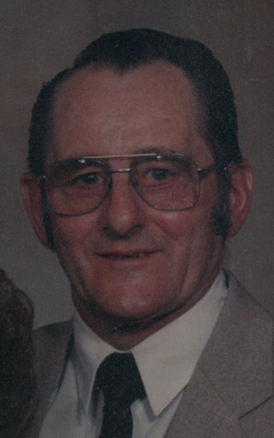 Lawrence Ascher obit