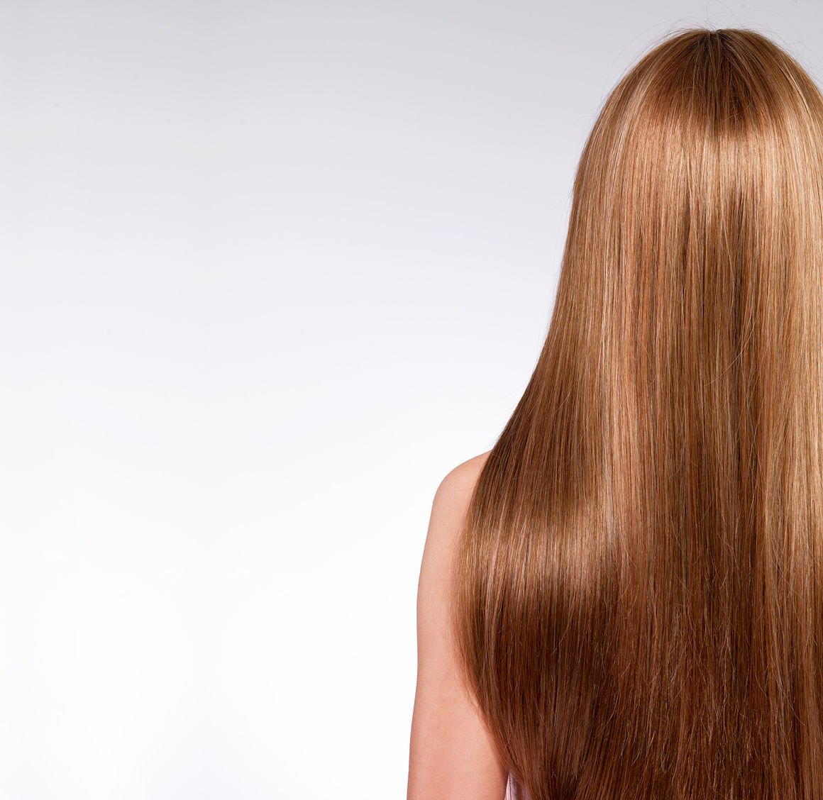 Why you need a Brazilian Blowout | Life | daily-journal.com