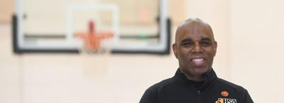 Sports Citizen of the Year: Hall-of-famer Turner impacting basketball at several levels