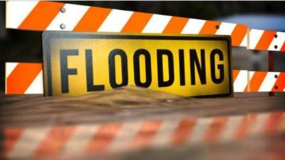 dj file flooding stock art