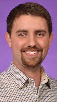 Derek Rosenberger