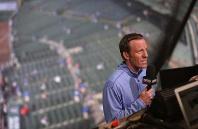 SPORTS-LEN-KASPER-THE-TV-VOICE-TB.jpg