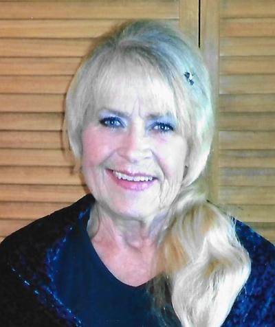Debra Wood