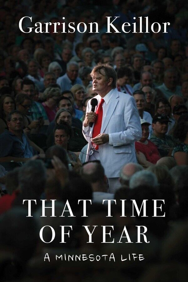 BOOKS-BOOK-TIME-YEAR-REVIEW-MCT