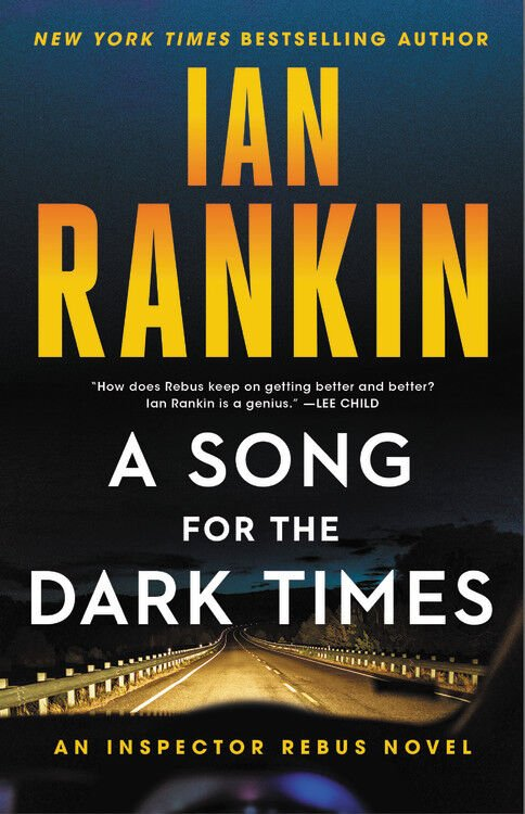 BOOKS-BOOK-SONG-DARK-TIMES-REVIEW-MCT
