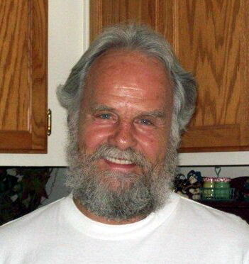 Thomas Steve Willard