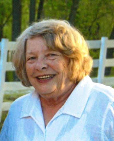 Carol Wiedl