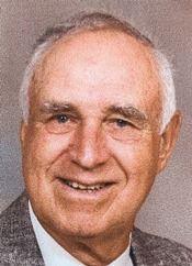 Wallace Engelbrecht