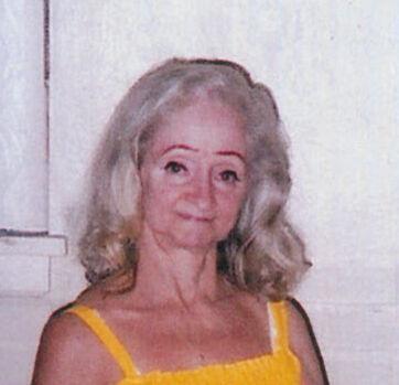 Sandra Krumweide