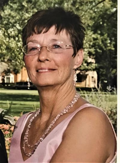 Cynthia Tousignant