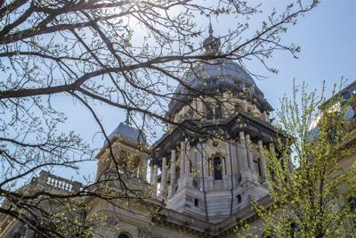 Governor sends ethics bill back to lawmakers