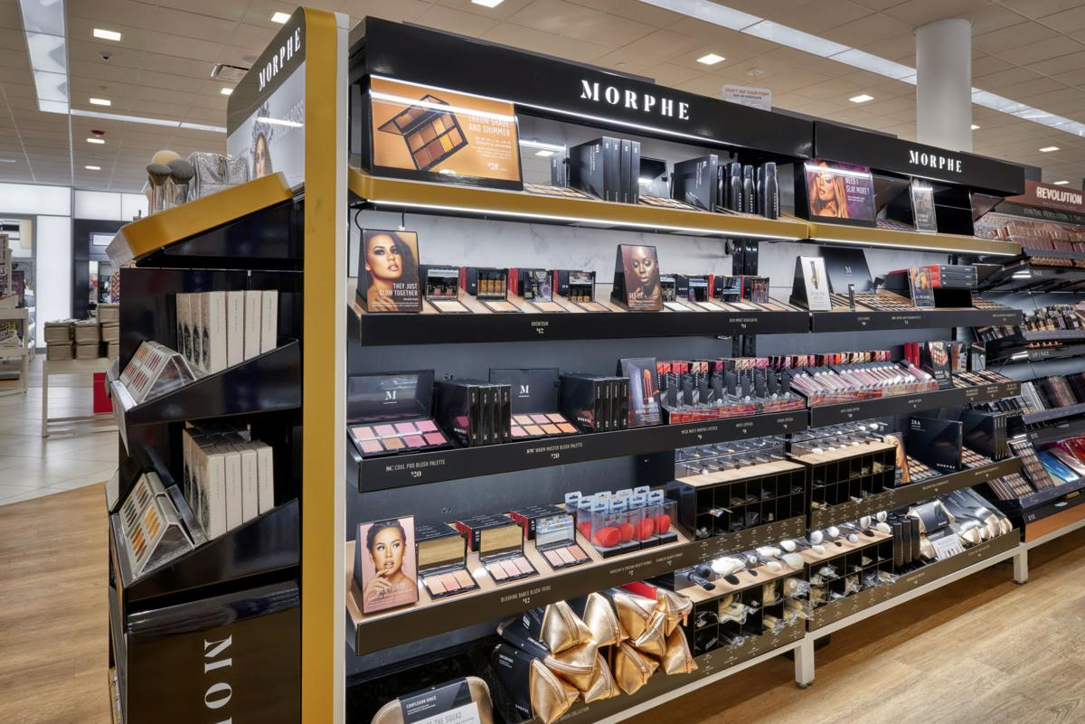 Navigating the beauty aisle for women of color