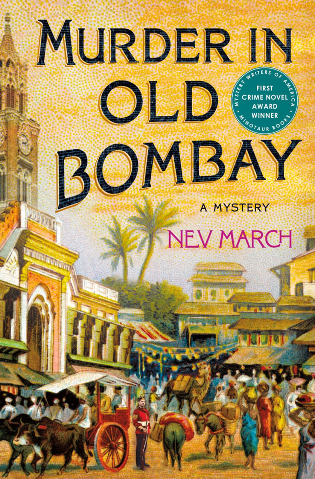 ENTER-BOOK-MURDER-OLD-BOMBAY-REVIEW-MCT