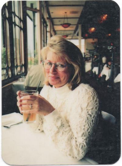 Paula Hegeler