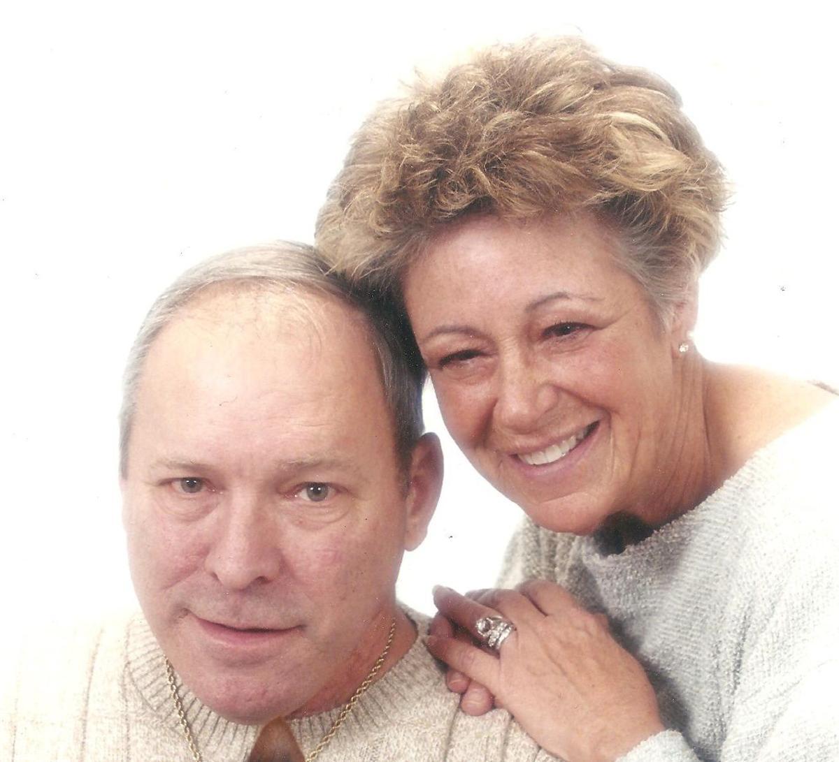 Paula & Howard 2.0.jpg