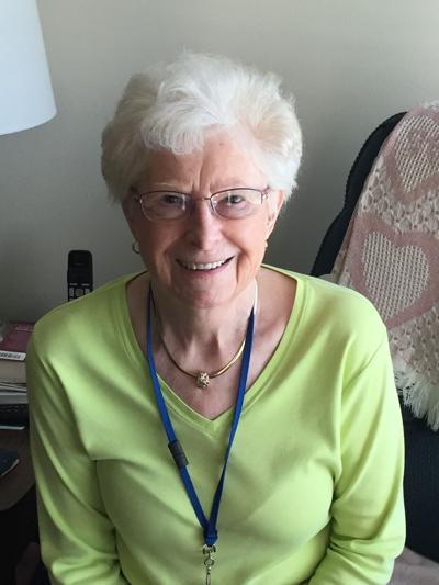 Marilyn Emling