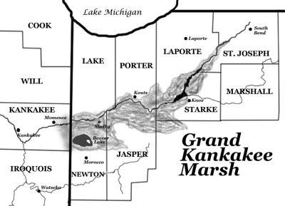 Grand Kankakee Marsh Map.tif