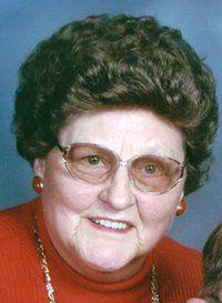 Lorraine Goldenstein