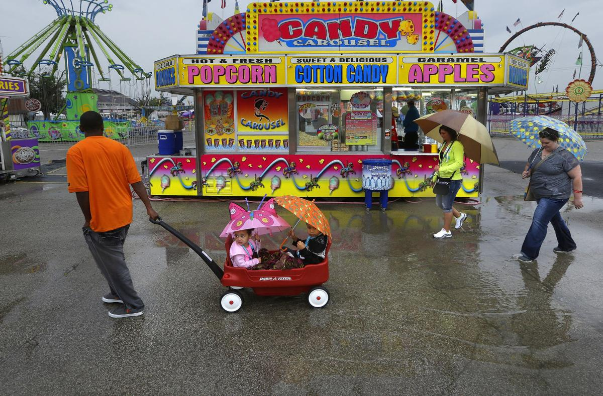 Illinois_State_Fair__Bont.jpg (copy)