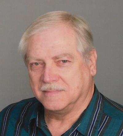 James Palinski