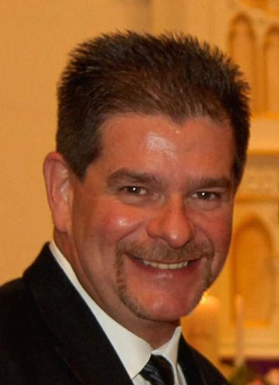 John Atkinson