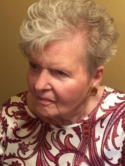 Phyllis Drozda