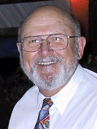 Willis Bowser