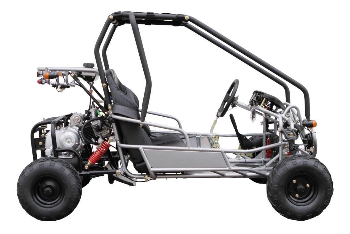 license suspended don 39 t get on that go kart local news daily. Black Bedroom Furniture Sets. Home Design Ideas