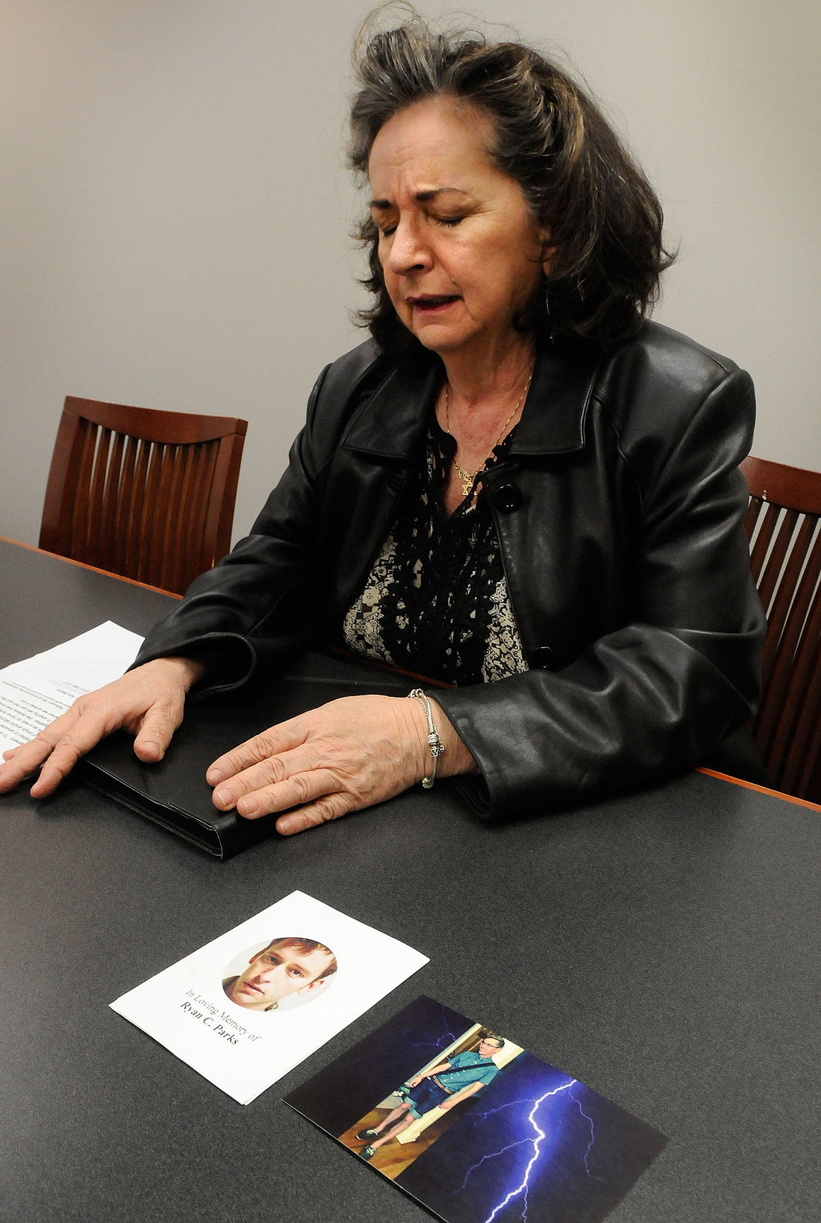 Survivors group seeks to help grieving families   Local ...