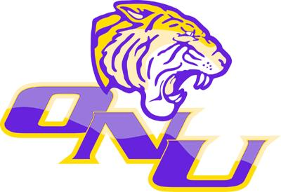 Olivet Nazarene University (logo)