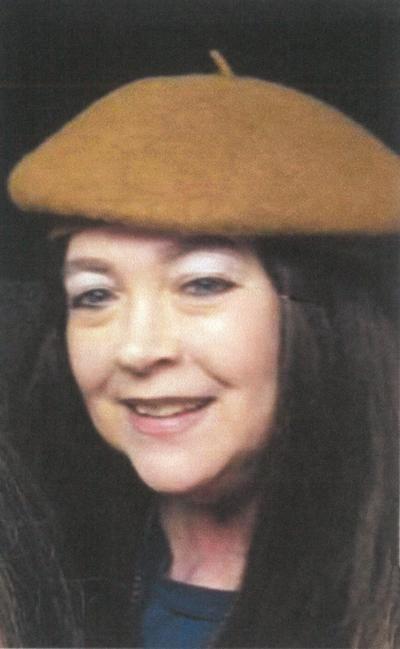 Lynn Jaffe
